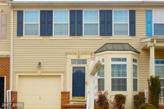 528 Limerick Circle, Lutherville Timonium, MD 21093 (#BC9919530) :: Pearson Smith Realty
