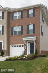 9509 Elizabeth Howe Lane, Owings Mills, MD 21117 (#BC9920225) :: Pearson Smith Realty