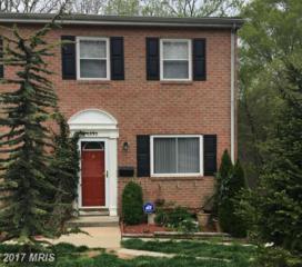9352 Pan Ridge Road, Baltimore, MD 21234 (#BC9920782) :: Pearson Smith Realty
