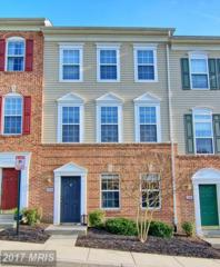 554 Rhapsody Court, Hunt Valley, MD 21030 (#BC9920931) :: Pearson Smith Realty