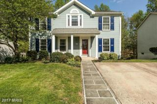11 Biscay Court, Baltimore, MD 21234 (#BC9921501) :: Pearson Smith Realty
