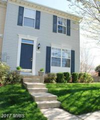 236 Pidco Road, Reisterstown, MD 21136 (#BC9921859) :: Pearson Smith Realty