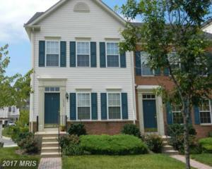 4549 Hidden Stream Court, Owings Mills, MD 21117 (#BC9922038) :: Pearson Smith Realty