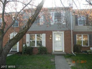 9 Clearlake Court, Baltimore, MD 21234 (#BC9922586) :: Pearson Smith Realty