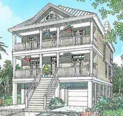 7204 Waldman Avenue, Baltimore, MD 21219 (#BC9923386) :: Pearson Smith Realty