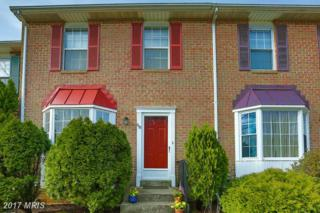 68 Stone Park Place, Baltimore, MD 21236 (#BC9923482) :: Pearson Smith Realty