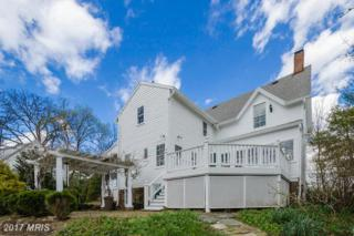 1532 Rolling Road S, Baltimore, MD 21227 (#BC9923736) :: Pearson Smith Realty