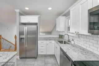 12845 Cunninghill Cove Road, Baltimore, MD 21220 (#BC9923779) :: Pearson Smith Realty