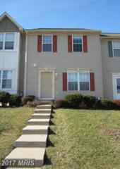 15 Hurst Court, Nottingham, MD 21236 (#BC9923892) :: Pearson Smith Realty