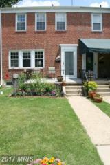 1830 Glen Ridge Road, Baltimore, MD 21234 (#BC9924689) :: Pearson Smith Realty