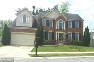 3707 Green Oak Court, Parkville, MD 21234 (#BC9924714) :: LoCoMusings