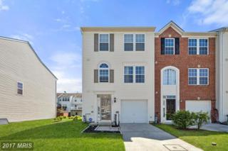 9851 Decatur Road, Baltimore, MD 21220 (#BC9925211) :: Pearson Smith Realty