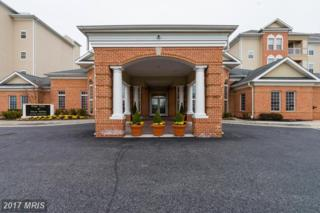 400 Symphony Circle 107I, Cockeysville, MD 21030 (#BC9925321) :: Pearson Smith Realty