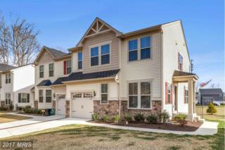 9 Norman Creek Court, Baltimore, MD 21221 (#BC9925743) :: Pearson Smith Realty