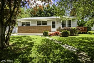 601 Norhurst Way, Catonsville, MD 21228 (#BC9926051) :: Pearson Smith Realty