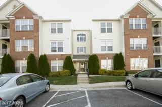 1 Brook Farm Court 1C, Perry Hall, MD 21128 (#BC9926306) :: Pearson Smith Realty
