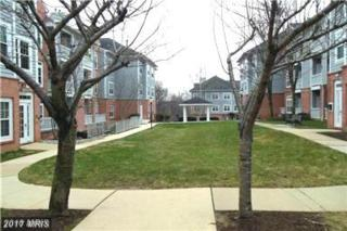 9126 Groffs Mill Drive #9126, Owings Mills, MD 21117 (#BC9926364) :: Pearson Smith Realty