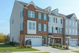 9633 Julia Lane Homesite #222/2, Owings Mills, MD 21117 (#BC9926543) :: LoCoMusings
