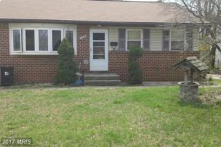 1028 Kingsbury Road, Reisterstown, MD 21136 (#BC9926853) :: Pearson Smith Realty