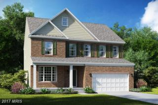 623 Long Wall Drive, Reisterstown, MD 21136 (#BC9927206) :: Pearson Smith Realty