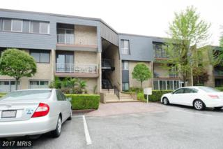 3201 Old Post Drive #12, Baltimore, MD 21208 (#BC9927455) :: Pearson Smith Realty
