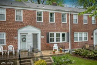 1829 Deveron Road, Baltimore, MD 21234 (#BC9927526) :: Pearson Smith Realty