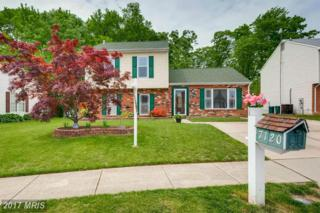 7120 Cunning Circle, Baltimore, MD 21220 (#BC9927763) :: Pearson Smith Realty