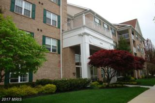 12110 Tullamore Court #305, Lutherville Timonium, MD 21093 (#BC9927982) :: Pearson Smith Realty