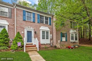 4 Cedar Chip Court, Baltimore, MD 21234 (#BC9929070) :: Pearson Smith Realty