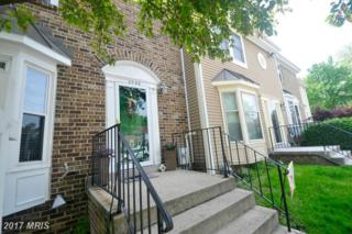 6945 10 TIMBERS Lane, Baltimore, MD 21209 (#BC9929118) :: Pearson Smith Realty
