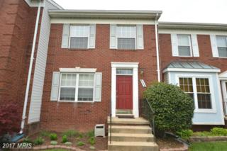 4948 Lockard Drive, Owings Mills, MD 21117 (#BC9929526) :: Pearson Smith Realty