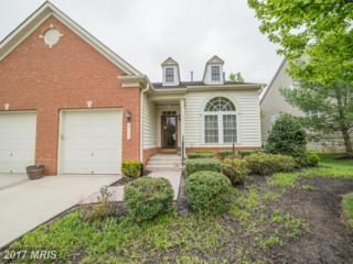 4111 Winterhazel Road, Pikesville, MD 21208 (#BC9930439) :: Pearson Smith Realty