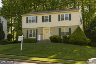 1304 Hickory Springs Circle, Catonsville, MD 21228 (#BC9930451) :: Pearson Smith Realty