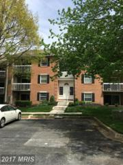 2 Ballycruy Court #101, Lutherville Timonium, MD 21093 (#BC9930462) :: Pearson Smith Realty