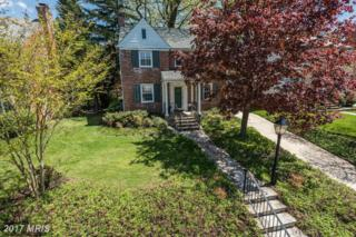 7105 Rich Hill Road, Baltimore, MD 21212 (#BC9932012) :: Pearson Smith Realty