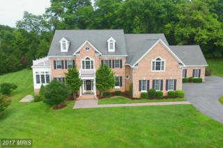 1128 Western Run Road, Hunt Valley, MD 21030 (#BC9932167) :: Pearson Smith Realty