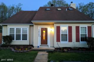 12727 Cunninghill Cove Road, Baltimore, MD 21220 (#BC9932171) :: Pearson Smith Realty