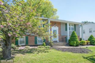 4104 Westmeath Road, Baltimore, MD 21236 (#BC9932518) :: Pearson Smith Realty