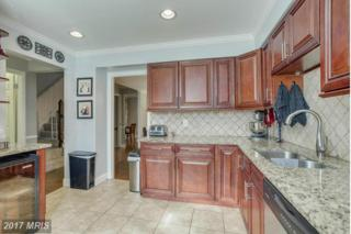 17 Castlebar Court, Lutherville Timonium, MD 21093 (#BC9932769) :: Pearson Smith Realty