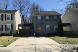 8648 Heathermill Road, Baltimore, MD 21236 (#BC9932957) :: Pearson Smith Realty