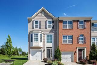 11 Zachman Court, Randallstown, MD 21133 (#BC9933659) :: Pearson Smith Realty