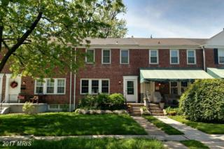 1879 Edgewood Road, Baltimore, MD 21234 (#BC9933810) :: Pearson Smith Realty