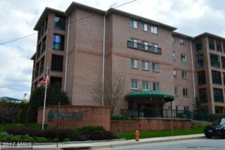 31 Lambourne Road #108, Baltimore, MD 21204 (#BC9934061) :: Pearson Smith Realty