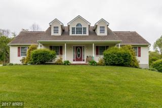 18622 York Road, Parkton, MD 21120 (#BC9934777) :: Pearson Smith Realty