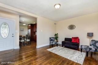 6420 Kenwood Avenue, Rosedale, MD 21237 (#BC9934837) :: Pearson Smith Realty