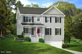 42 Belfast Road, Lutherville Timonium, MD 21093 (#BC9935024) :: Pearson Smith Realty