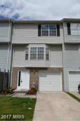 7809 Rolling View Avenue, Nottingham, MD 21236 (#BC9935657) :: Pearson Smith Realty