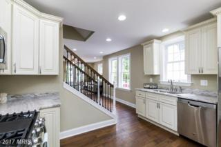 918 Overbrook Road, Idlewylde, MD 21239 (#BC9935705) :: Pearson Smith Realty