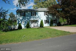 6900 Yale Road, Baltimore, MD 21220 (#BC9935817) :: Pearson Smith Realty