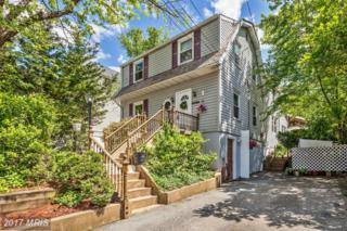 4421 Poplar Avenue, Baltimore, MD 21227 (#BC9936169) :: Pearson Smith Realty